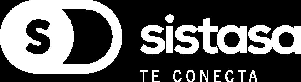 Logo Sistasa